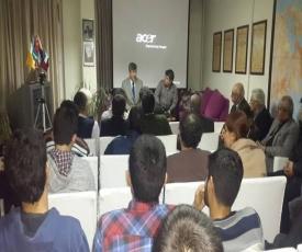 Kırım: Göç ve İskân Dramı
